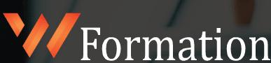Websta Formation LTD